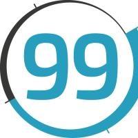 99skills