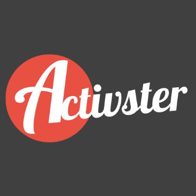 Activster