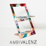 AMBIVALENZ