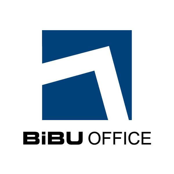 BIBU Office