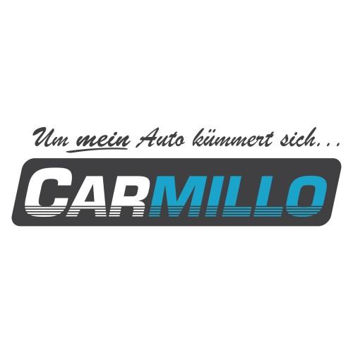 Carmillo