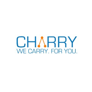 Charry