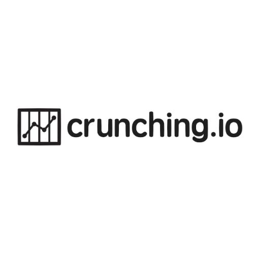 crunching.io