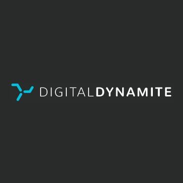 digital dynamite
