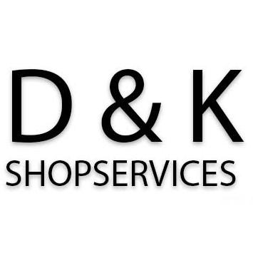 D und K Shopservices