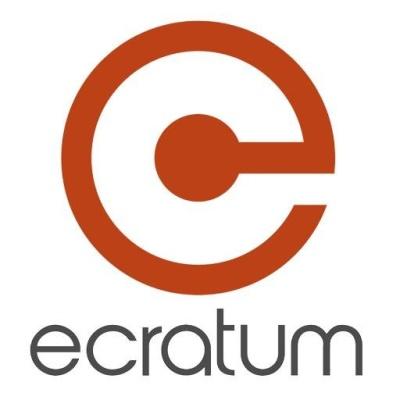 ecratum