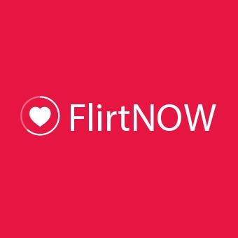FlirtNOW