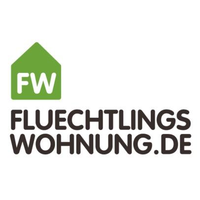 Fluechtlingswohnung.de