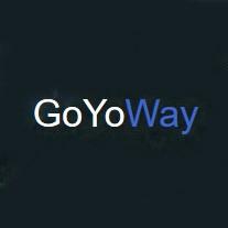GoYoWay