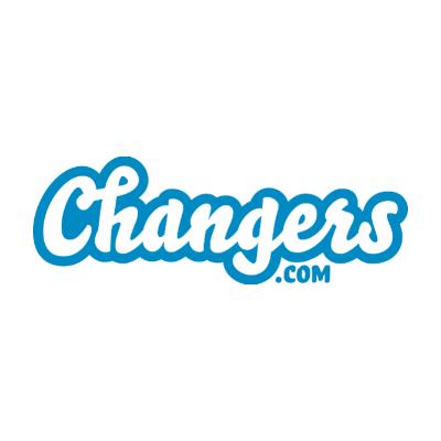 Changers.com