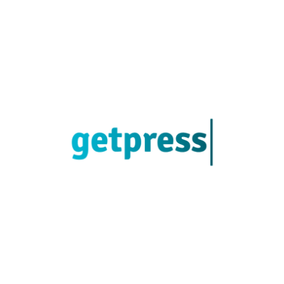 jobs pr manager berlin