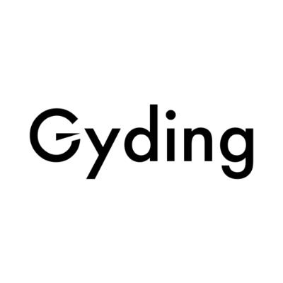 Gyding
