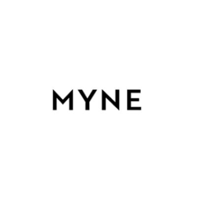 MYNE Homes