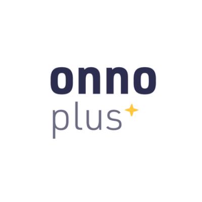 OnnoPlus