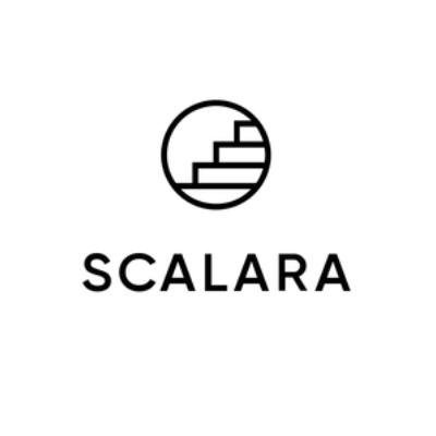 SCALARA