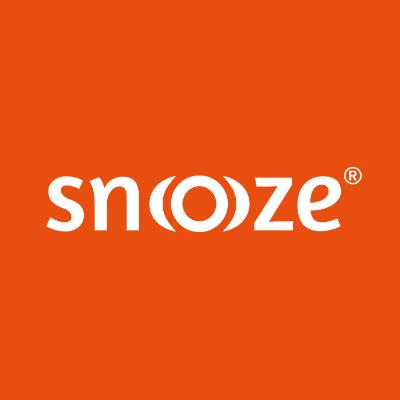 Snoooze