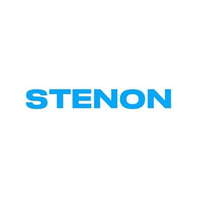 Stenon