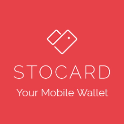 Stocard - Your Mobile Wallet