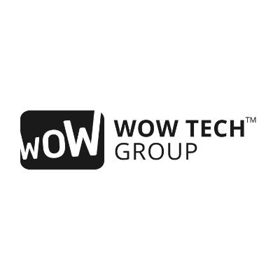 WOW Tech