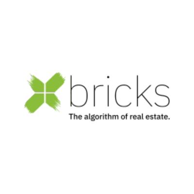 x+bricks