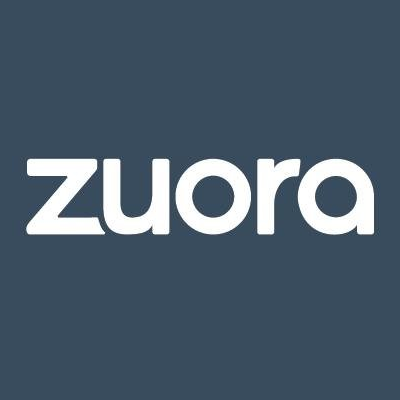 Zuora