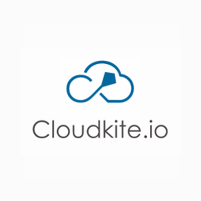 CloudKite.io
