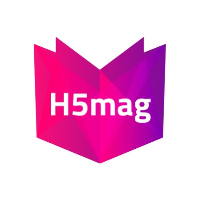 H5mag