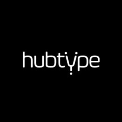hubtype
