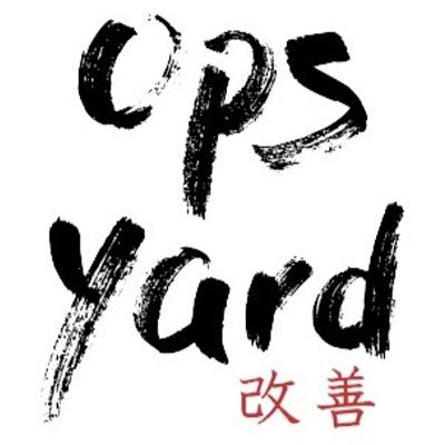 OpsYard