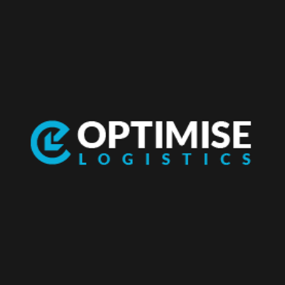 Optimise Logistics