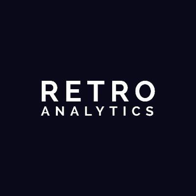 Retro Analytics