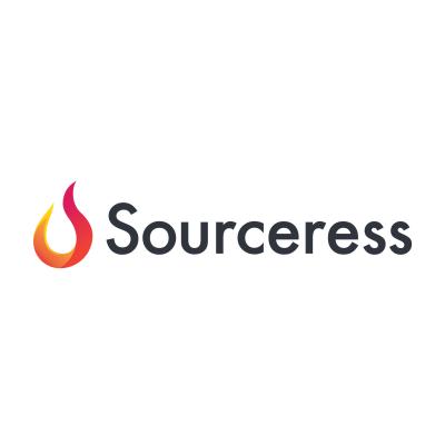 Sourceress