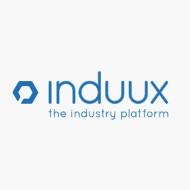 induux.com