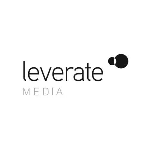 LEVERATE MEDIA