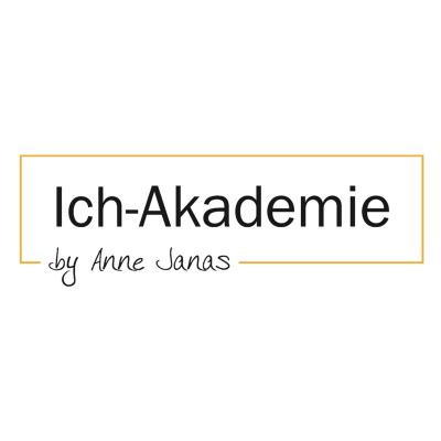 Ich-Akademie