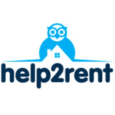 help2rent