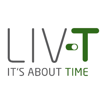LIV-T GmbH