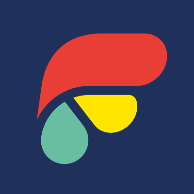 fitpool GmbH