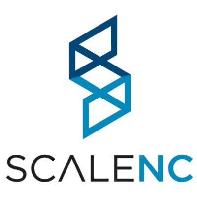 ScaleNC GmbH
