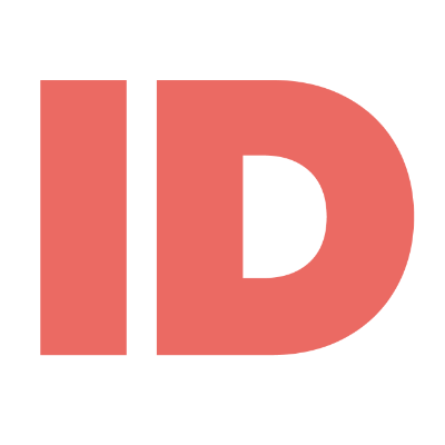 miet.ID