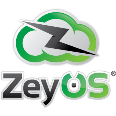 ZeyOS GmbH & Co. KG
