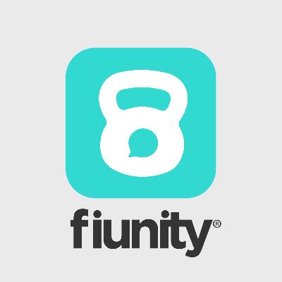 Fiunity