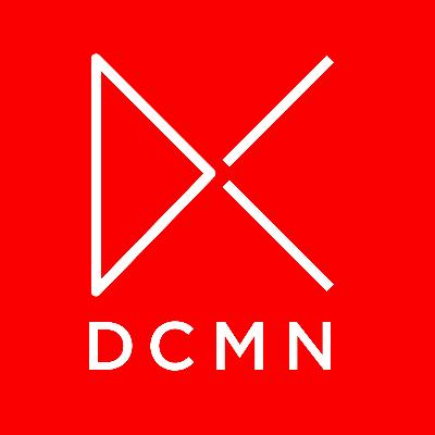 DCMN GmbH