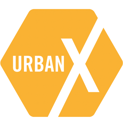 The Urban Xperience