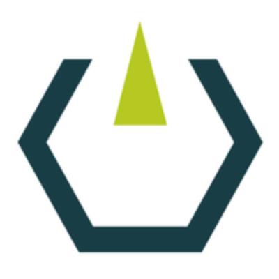 Tech Startup School GmbH & Co. KG