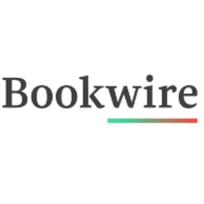 Bookwire GmbH