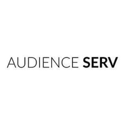 Audience Serv GmbH