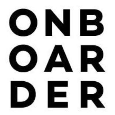Onboarder GmbH & Co.KG