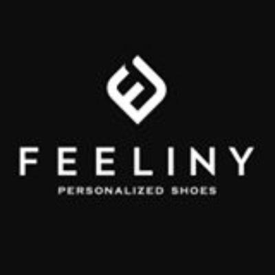 Feeliny GmbH