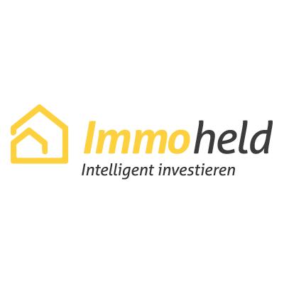 Immoheld Ventures GmbH